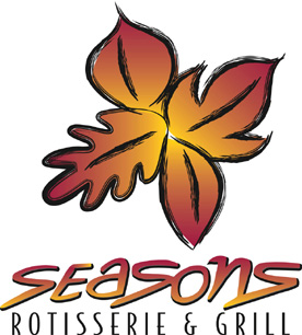 Seasons Rotisserie and Grill