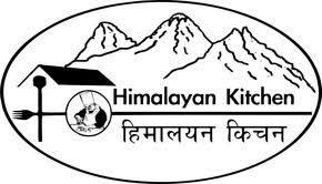 Himalayan Kitchen