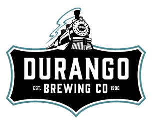 Durango brewing co