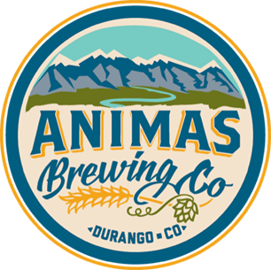 Animas Brewing co