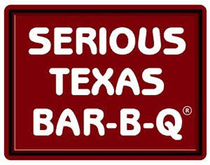 serious texas bar