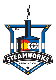 Steamworks Brewing Co.