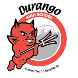 Durango High School