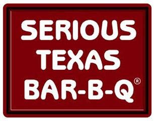 serious texas bar