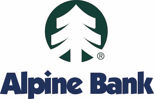 Alpine Bank Durango