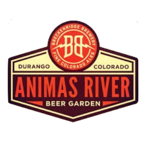 Animas River Beer Garden