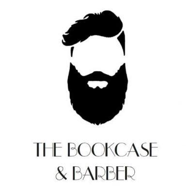 The Bookcase & Barber
