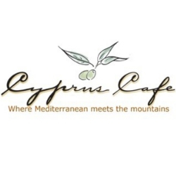 Cyprus Cafe
