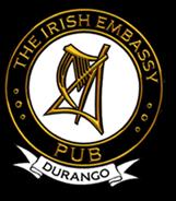 Irish Embassy Pub