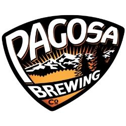 Pagosa Brewing & Grill
