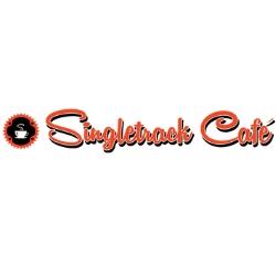 Singletrack Cafe