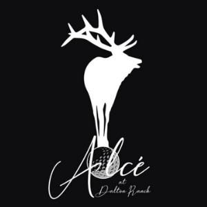 Alcé at Dalton Ranch