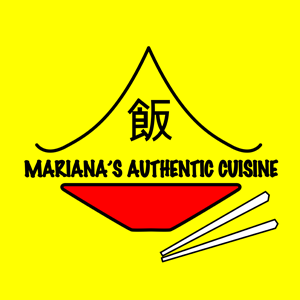 Mariana's Authentic Cuisine