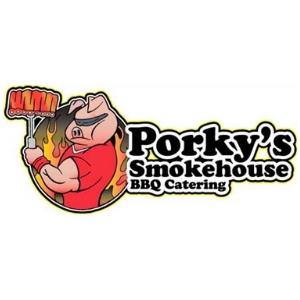 Porky's Smokehouse