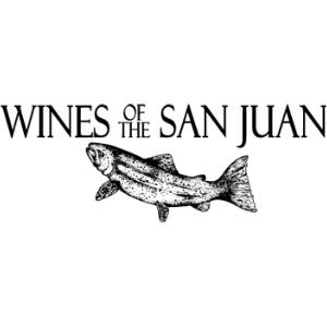 Wines of the San Juan
